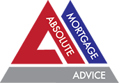 Absolute Mortgage AdviceLogo